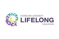 life long logo organization